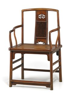 Ming Furniture An Asian Private Collection - View Auction details, bid, buy and collect the various artworks at Sothebys Art Auction House. Woodworking Videos, Custom Woodworking, Woodworking Projects Plans, Teds Woodworking, Furniture Plans, Wood Furniture, Furniture Design, Luxury Furniture, Bauhaus