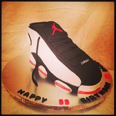 30+ Inspiration Photo of Michael Jordan Birthday Cake 1f76c56d5