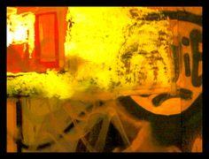 Multimedia Artist, Street Graffiti, Malm, Urban Photography, King Queen, Homeland, Emperor, Presents, Deviantart