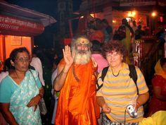 #magiaswiat #Haridwar #podróż #wakacje #zwiedzanie # indie #blog #ghaty #ganges #rzeka Haridwar, Indie, Product Description, Blog, Blogging