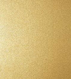 MICA, Metallic Gold, Collection Natural Resource 2 from Thibaut Gold Texture Background, Golden Background, Glitter Background, Gold Color Palettes, Colour Pallette, Corel Draw Design, Metallic Gold Color, Gold Colour, Golden Texture