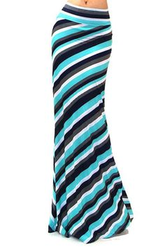 """- Fabric: 95 Polyester % 
