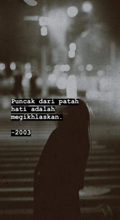 406 Best Cinta quotes images in 2020