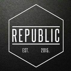 Republic Bar.