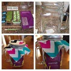 Jamberry nails manicure Jamicure set up house party