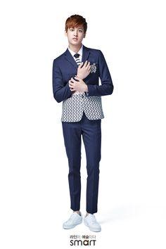 #iKON #Chanwoo