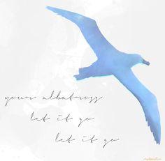 bastille albatross youtube