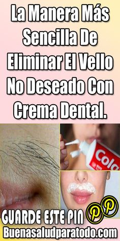 The simplest way to eliminate unwanted hair with … - Beauty World Beauty Tips For Men, Beauty Hacks, Hatice Sendil, Castor Oil For Face, Beauty Care, Hair Beauty, Perfect Body Shape, Hair Cover, Natural Beauty Tips
