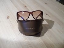 Gucci sunglasses Made in Italy http://auction.catawiki.com/kavels/429181-gucci-zonnebril
