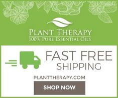 Get Fast Free Shipping at Plant Therapy Today! Essential Oil Chart, Vanilla Essential Oil, 100 Pure Essential Oils, Latex Mattress, Plant Therapy, Natural Latex, Organic Oil, How To Fall Asleep, Sleep Spray