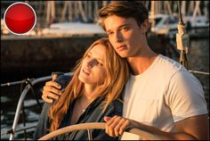 Midnight Sun movie review: Cupid's shot in the dark
