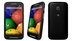 telefon do 600 smartfon Motorola Moto E z http://spidersweb.com.pl/telefon-do-600-zl/ #Motorola #phone