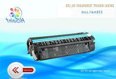 35.00$  Buy here - https://alitems.com/g/1e8d114494b01f4c715516525dc3e8/?i=5&ulp=https%3A%2F%2Fwww.aliexpress.com%2Fitem%2FToner-Cartridge-EP-22-Compatible-cartridge-for-Canon-LBP-200-250-350-800-810-1110-series%2F32270427305.html - Toner Cartridge EP-22 Compatible cartridge for Canon LBP-200/250/350/800/810/1110 series/1120 35.00$