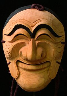 Korean-Wood-Mask.jpg