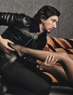 Adam Driver Was Really, Really Hungry When He Lost 51 Pounds.-Adam Driver Was Really, Really Hungry When He Lost 51 Pounds for Martin Scorcese's Silence - Daisy Ridley Adam Driver, Celebrity Photos, Celebrity News, Celebrity Workout, Celebrity Couples, Celebrity Style, Adam Driver Tumblr, Kylo Ren Adam Driver, Adam Driver Silence