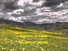 Have You Ever Seen The Rain (subtitulada en Español).mp4 - YouTube