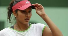 Playing my best tennis: Sania Mirza