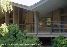 Google Image Result for http://www.front-porch-ideas-and-more.com/image-files/steel-cable-railings-9.jpg