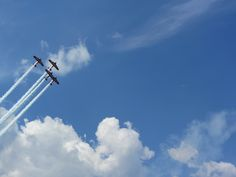 Chicago Air Show 2012  Blue Angels