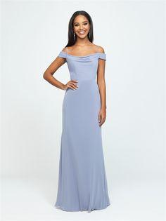 af02ab576d265 91 Best Allure Bridesmaids images   Dress wedding, Alon livne ...
