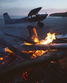 """Rugged outdoors with style (NSFW Only) """"I like very beautiful things, be it an animal, a tree, or a woman. Avion Jet, She And Her Cat, Bush Pilot, Plane And Pilot, Wild Book, Bush Plane, Private Plane, Private Pilot, Float Plane"""