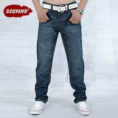 Jeans Dsquared2 Homme H0013