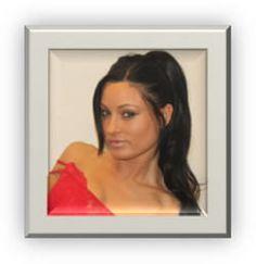 Dauerhafte Haarentfernung Wien, permanente Haarentfernung, IPL, PCL, Laser, Achsel, Augenbraue, Schambereich, Frauen, Haarentfernung mit Licht, Dauerhafte Haarentfernung, Permanente Haarentfernung, Kosmetikstudio, IPL, PCL, Laser Wien, Hairfree, Epilation, Cellulite weg, Cellulite Studio, Schlankheitsstudio, Cellulite, Fett, Ultrasound, Eye Brows