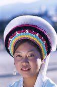 Banco de Fotografías - filipinas, manila, mujeres, vestido, en, tradicional,