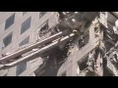 WORTH WATCHING   ▶ CIA Insider Tells 911 truth. Time to re-examine your World-view, America! - YouTube