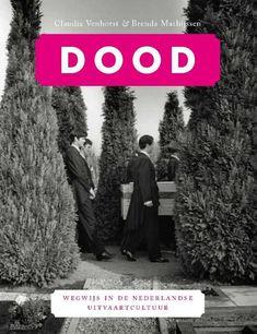Een helder en beknopt, en daardoor overzichtelijk boek, over de huidige uitvaartcultuur in Nederland. Voor mij bracht het boek weinig nieuwe kennis, wel een paar nieuwe inzichten(ander perspectieven), bv. ook de traditionele uitvaart is een persoonlijke keuze.