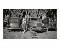 Vehicle Collection (4896) - Auburn | Flickr - Photo Sharing!