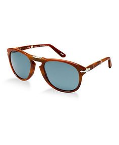 Shield your eyes with great shades. PERSOL Sunglasses BUY NOW!