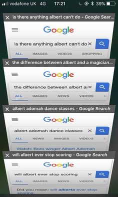 📱The browsing history of Villa fans after yesterday's game... #fashion #style #stylish #love #me #cute #photooftheday #nails #hair #beauty #beautiful #design #model #dress #shoes #heels #styles #outfit #purse #jewelry #shopping #glam #cheerfriends #bestfriends #cheer #friends #indianapolis #cheerleader #allstarcheer #cheercomp  #sale #shop #onlineshopping #dance #cheers #cheerislife #beautyproducts #hairgoals #pink #hotpink #sparkle #heart #hairspray #hairstyles #beautifulpeople #socute…