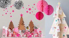 Adventzeit-Ideen Advent Calendar, Holiday Decor, Home Decor, Nice Things, Calendar, Gifts, Dekoration, Nice Asses, Ideas