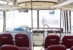 Výsledek obrázku pro autobusy rto a sm Vehicles, Car, Vehicle, Tools