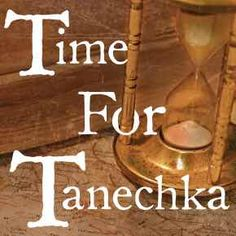 "Need a good read? Then it is ""Time For Tanechka"" order now online!! #NAMillington #TimeForTanechka https://www.namillington.co.za/product/time-for-tanechka-n-a-millington/"