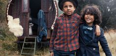 http://www.trendybrandykids.com/scotch___soda_shrunk-list.aspx
