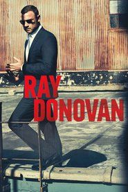 Ray Donovan (season 1, 2, 3, 4)