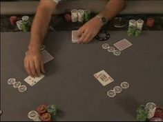 Learn how to play different types of poker games, including screw your neighbor poker, in this free video series that will teach you many of the popular styl...