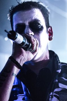 mushroomhead!!! on Pinterest | Concerts, Masks and Cleveland