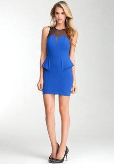 Buying this one with the bakers blue pump for Oct.6th weddings c:
