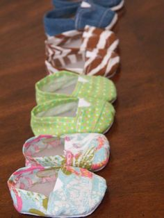 Inspired TOMS for American Girl Dolls