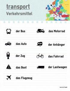 571 best Deutsche Sprache ist schön images on Pinterest | German ...