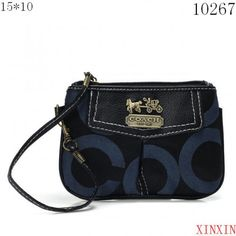 http://www.gotcoachoutlet.com/ buy cheap Coach Outlet Cyber Monday Deals sale to have you looking your the best.