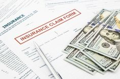 I was Injured in an Accident, How Does New York's No-Fault Insurance Rules Affect My Claim?