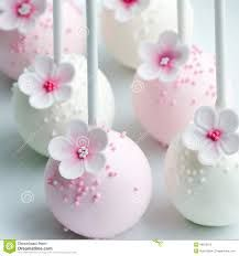 Image result for cake with cake pops
