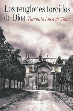 Life is a Book I Love Books, Great Books, Books To Read, My Books, Luca De Tena, The Book Thief, Book Writer, Film Music Books, Book Title