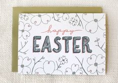 Easter Card Round Up via Oh So Beautiful Paper (1)