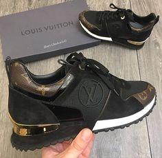 3803be12774 Louis Vuitton Sneaker Louis Vuitton Sneakers Women