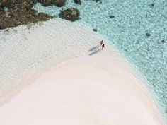 Las Mejores 30 Ideas De Playa Cadiz Playa Cadiz Cádiz Playa